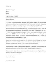 lettredepresentationcvmarienoellepeloquin