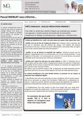 Fichier PDF nl web grise oct 2011