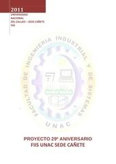 Fichier PDF proyecto semanafiis