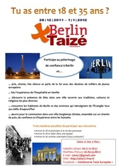 tract berlin77