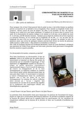 Fichier PDF fo chrono marine