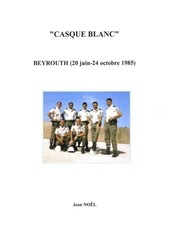 Fichier PDF jean noel casque blanc beyrouth 20 juin 24 octobre 1985