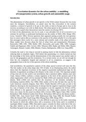 Fichier PDF proposition article anglais