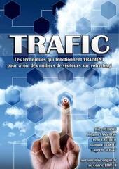 Fichier PDF trafic