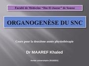 Fichier PDF 01 organogenese