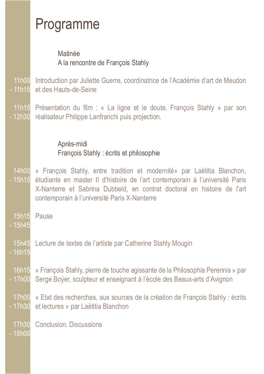 Aperçu du document stahly meudon.pdf - page 2/3