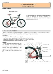 tdstatgraph suspension de vtt2011