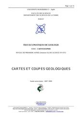 Fichier PDF tp carto