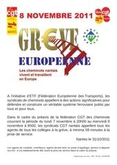 eurogreve affiche coul version20111030b