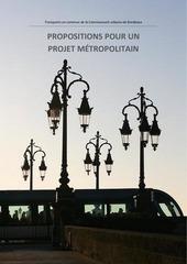 Fichier PDF les transports en commun de la communaute urbaine de bordeaux