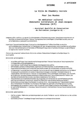 mediateur2 pdf