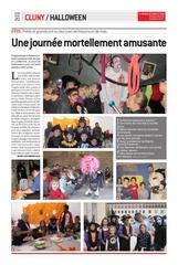 pdf edition page 20 sur 28 macon du 30 10 2011