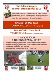 Fichier PDF inscription tournoi 2012