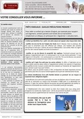Fichier PDF lettre patrimoine 4et 2011 md
