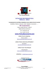 tmi promo 15112011