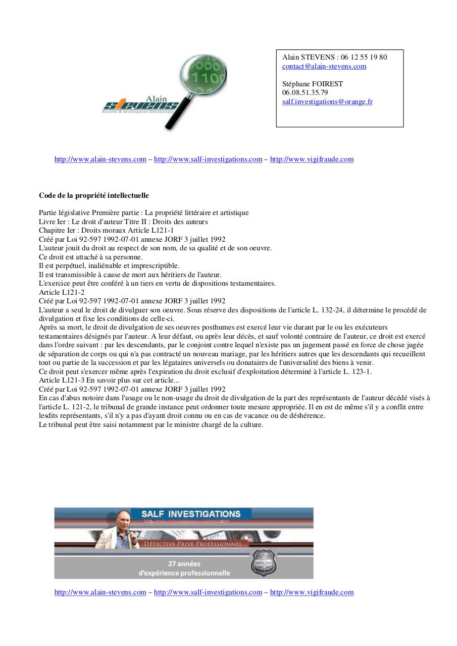 code-de-la-propriete-intellectuelle-articleL-121.pdf - page 1/2