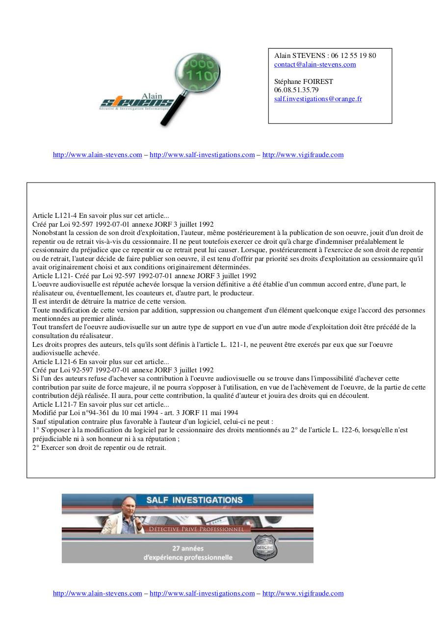 code-de-la-propriete-intellectuelle-articleL-121.pdf - page 2/2