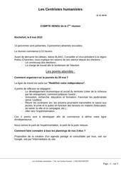 Fichier PDF compte rendu reunion du 8 mai 2010