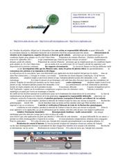 Fichier PDF constat d huissier