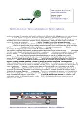Fichier PDF enquete de solvabilite
