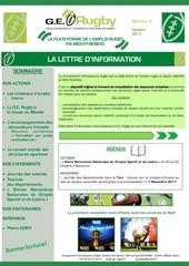 lettre d informations n 4