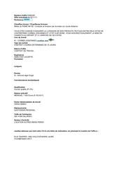 Fichier PDF offres 1 2