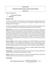 Fichier PDF td 1
