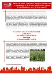Fichier PDF au fil de l ortie invitation1