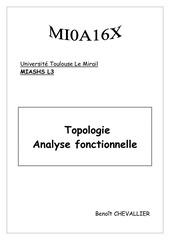 Fichier PDF chevallierfinal