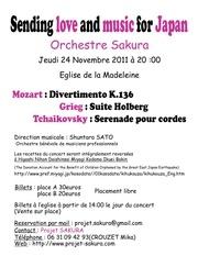 concert 24 11 2011