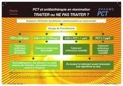 Fichier PDF fiche rea r v hd