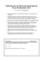 formulaires dam decembre2011