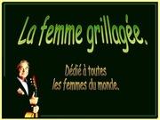 Fichier PDF la femme grillagee pierre perret 1