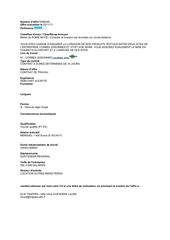 Fichier PDF offres 1 3