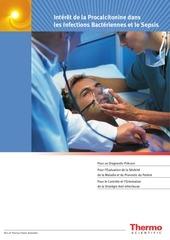 pct laboratory brochure 104720 8 fr