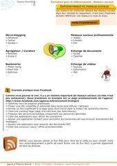 Fichier PDF referencement reseaux sociaux