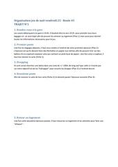 Fichier PDF step route trajet 1