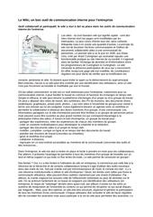 Fichier PDF 2011 11 13 wiki et entreprise