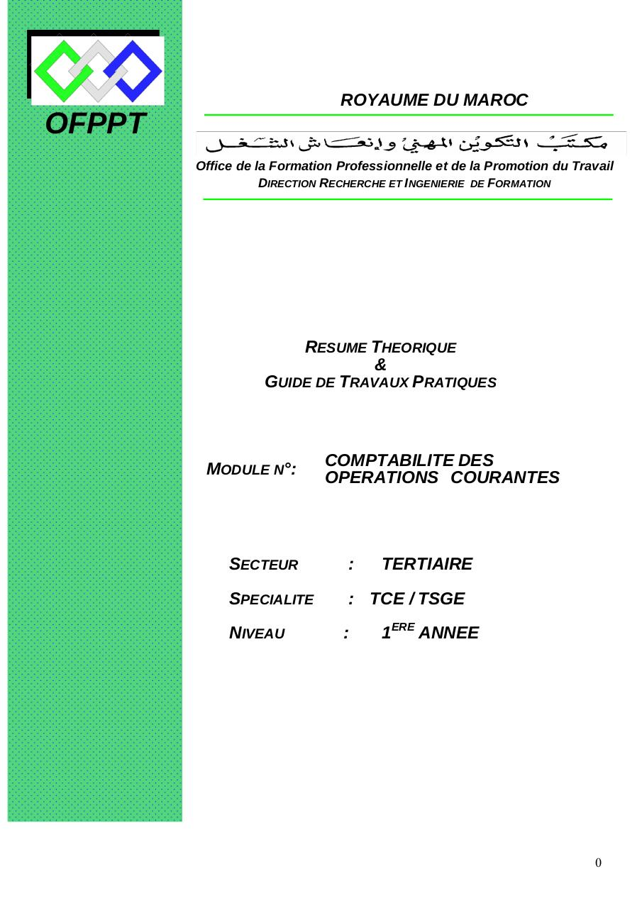 M08_operations_courantes_TER-TCE.1515.pdf - page 1/129