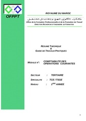 Fichier PDF m08 operations courantes ter tce 1515