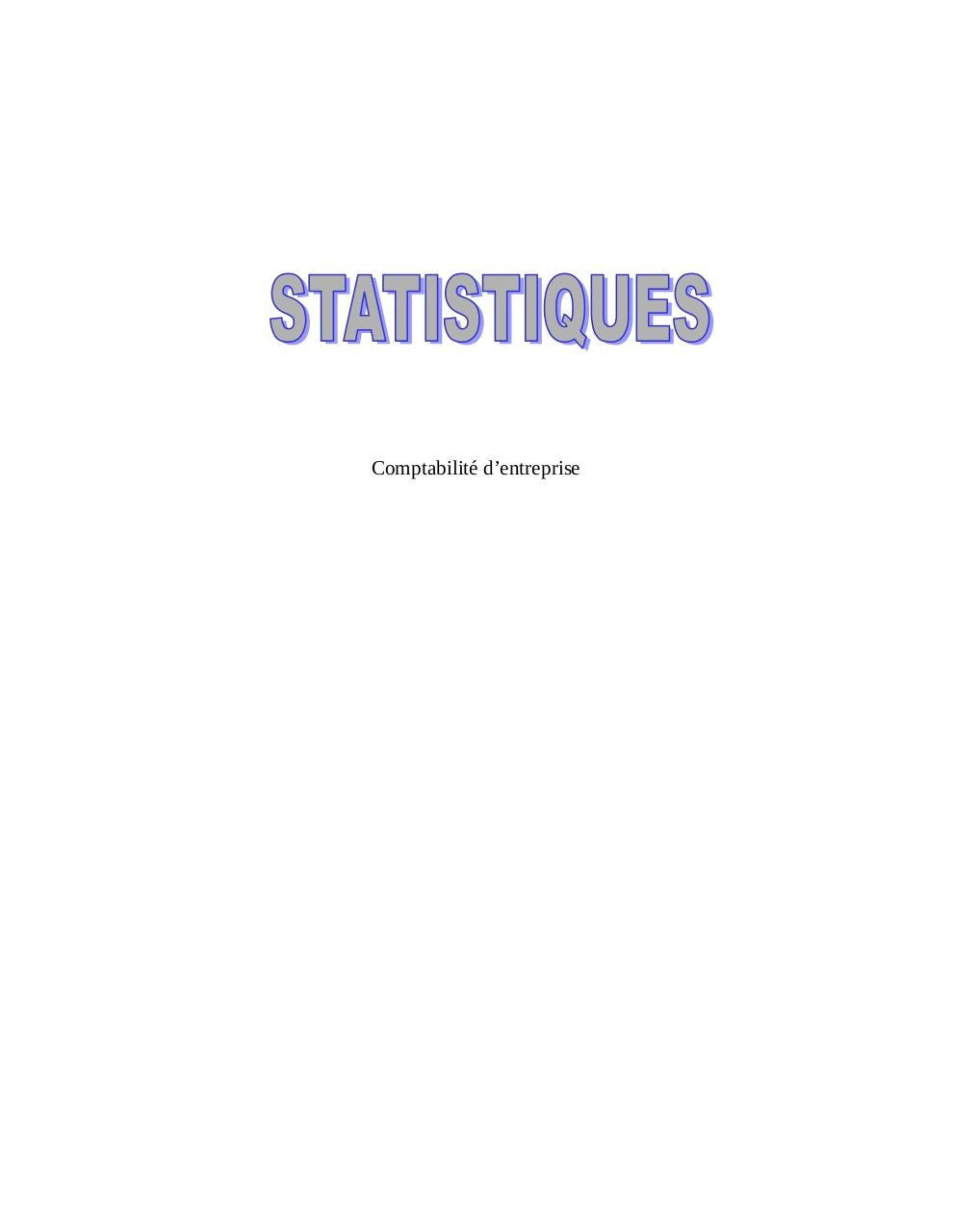 statistiques.pdf - page 1/71