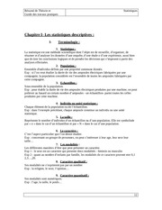 statistiques.pdf - page 5/71