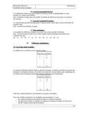 statistiques.pdf - page 6/71