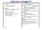 Fichier PDF unite a n 1 5e
