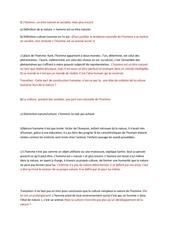Fichier PDF dissert