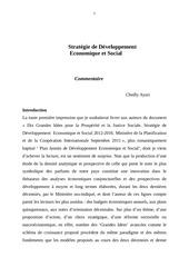 Fichier PDF dix grandes ideees 2012 2016 commentaire du pr chedly ayari