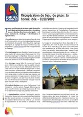 Fichier PDF recuperation de l eau de pluie