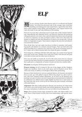 Fichier PDF elf
