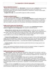 Fichier PDF fiche methode composition