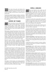 The satanic bible underground edition 2 par anton szandor lavey fichier pdf magic fandeluxe Images
